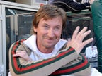 Wayne Gretzky: 'NHL players must feature in next Winter Olympics'
