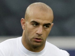 Abdennour proud to have joined AS Monaco