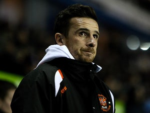 Barry Ferguson resigns as Clyde manager