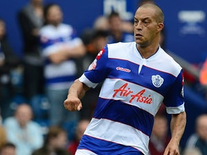 Zamora: 'I took wage cut to stay at QPR'