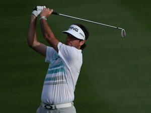 Result: Watson, Jones hold advantage at Phoenix Open