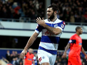 Austin: 'QPR deserved to win'