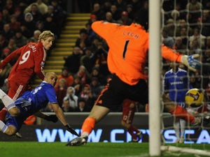 On this day: Late Torres goals sink Chelsea