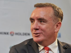 Ayre quits 1860 Munich after eight weeks