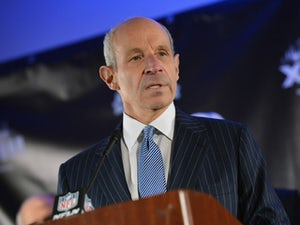 Tisch hopes for NYC Super Bowl return