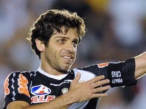 Juninho announces retirement