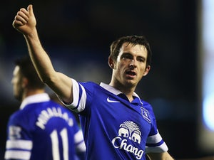 Baines: 'Speculation was stressful'