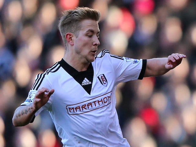 lewis holtby - photo #47