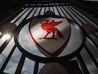 Liverpool recall Harry Wilson from youth loan at Crewe Alexandra