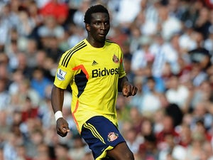 Diakite likely to leave Sunderland