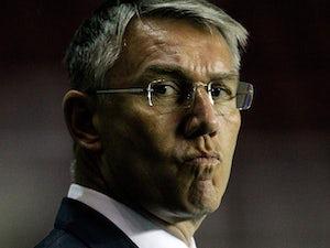 Preview: Reading vs. Huddersfield