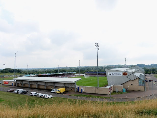 Coventry, Bradford postponed