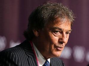 WADA voices concerns over 'undetectable' drug