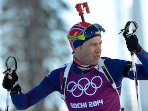 Norwegian athlete aiming for record haul