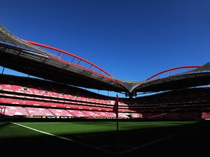 Benfica legend Coluna dies