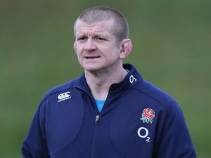 Rowntree wary of Scotland