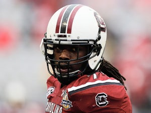 Sports Mole's NFL Mock Draft