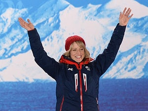 Jones: 'Future of snowboarding is bright'