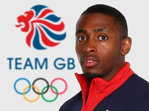 Fearon focused on securing a medal