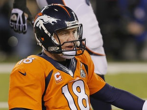Manning not ready to retire yet