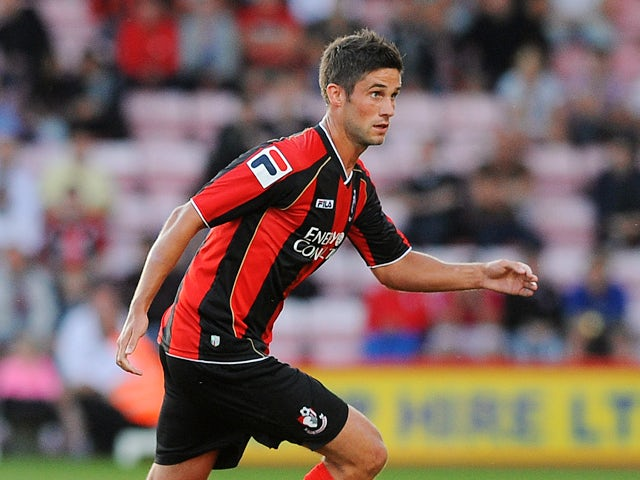 Result: Bournemouth, Middlesbrough play out draw