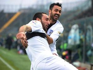 Team News: Palladino leads Parma attack