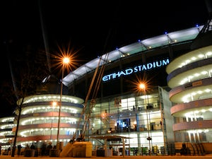 City and PSG in breach of FFP rules