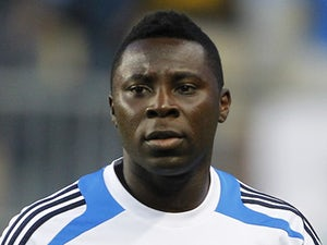 Freddy Adu fails to win Timbers deal