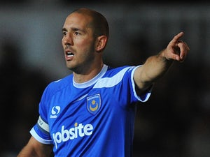 Portsmouth win in five-goal thriller