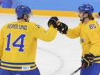 Result: Sweden into ice hockey final