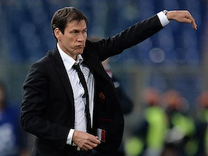 Preview: Cagliari vs. Roma