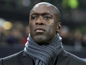 Seedorf in contention for Oldham job?
