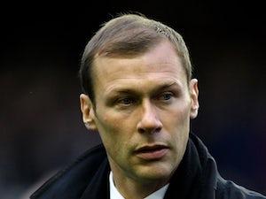 Ferguson handed Everton coaching role
