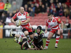 On This Day: Mike Tindall retires from rugby