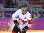 Canada's Jonathan Toews not concerned by lack of goals