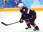 USA's Lyndsey Fry pleased with display against Canada