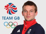 Murray Buchan of Team GB Freestyle Skiing and Snowboard poses at the Team GB Kitting Out on January 23, 2014