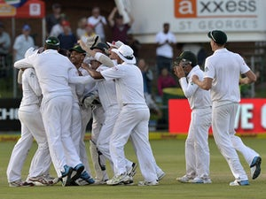 ICC: 'Associate members could be Test nations'