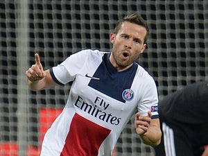 Cabaye 'satisfied' by France victory