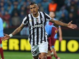 8am Transfer Talk Update: Vidal, Lallana, Ochoa