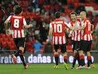 Report: Borja Viguera wants Athletic Bilbao move