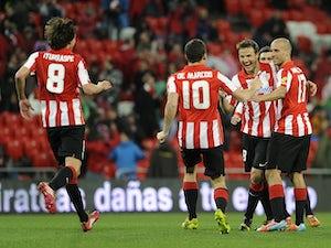 Valverde praises Villarreal