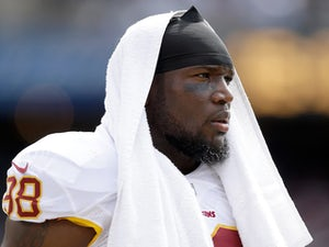 Orakpo calls for additional reviews