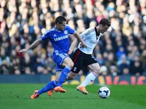 Parker: 'England career was pinnacle'