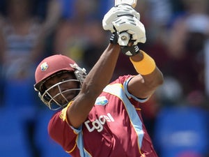 West Indies withdraw from India tour