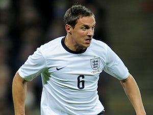 Jagielka: 'Uruguay are not a one-man team'