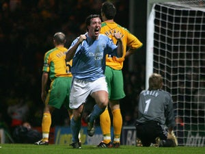 On this day: Fowler bags 150 as City beat Norwich