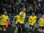 Team News: Two up top for Sochaux against Toulouse in Ligue 1
