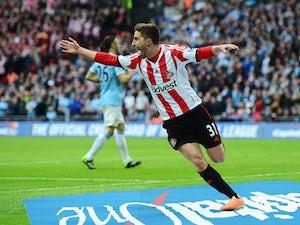 Team News: Fabio Borini starts for Sunderland