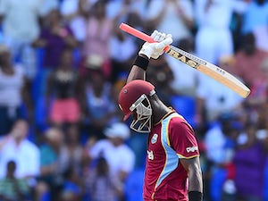 West Indies deny calling off India tour